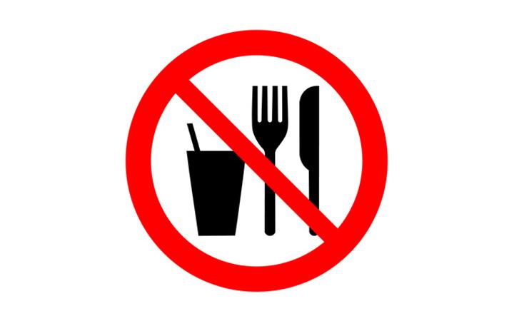 断食はダイエット効果がある? 食べ過ぎた日に取り入れたい【プチ断食 ...