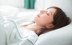 睡眠不足の症状をチェック|頭痛やストレスの原因には寝不足もある ...