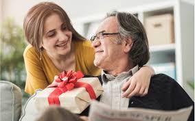 2020年の「父の日」はいつ? その由来やプレゼントにおすすめな物もご ...