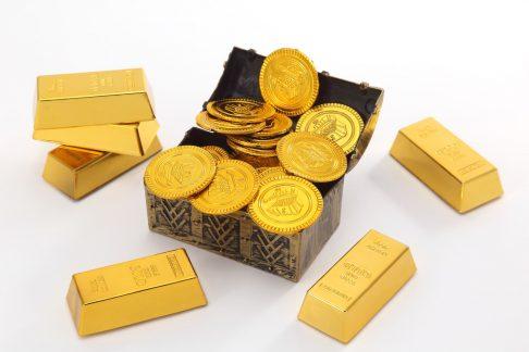 実物資産」とは?| 種類とメリットと投資視点でのオススメ | GRANDVAN ...