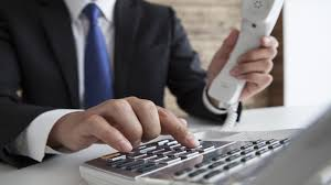 電話営業・テレアポ・オンライン営業のコツと手法を徹底解説 | 営業 ...