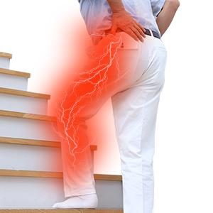 坐骨神経痛|原因・症状・治療法・悪化を防ぐライフスタイル|関節痛 ...