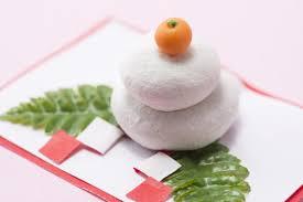 日本食文化の基礎知識!正月に餅を飾って食べるのは何故? | 食・料理 ...