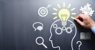 IQとHQの違いとは?教育界が注目するHQは、何の知能指数? | 子育て ...