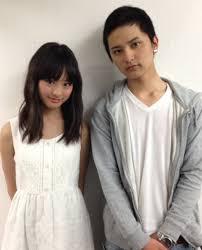♡ご報告♡ | 大友花恋オフィシャルブログ「かれんな花」Powered by Ameba