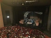 梅田芸術劇場10周年記念公演「Golden Songs」=素晴らしい楽曲の ...