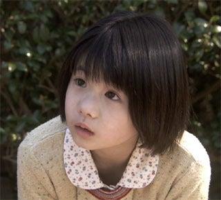 小野花梨ちゃん2008年放送わたしが子どもだったころ「音楽評論家 湯川 ...