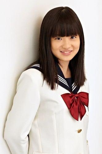 幽かな彼女の制服!! | はづき☆のブログ