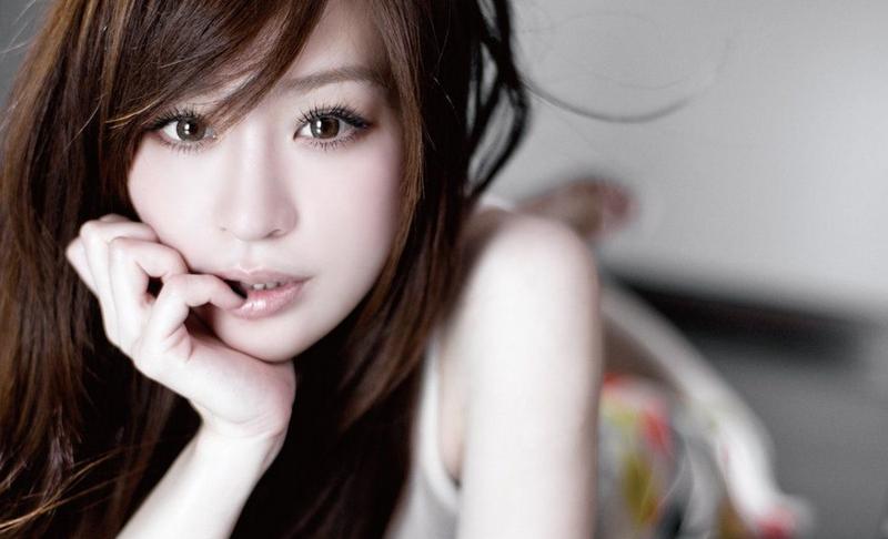 王心凌(Cyndi Wang)まとめ | 太一@C-POP/中国研究所