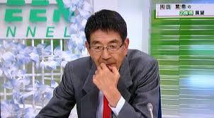 岡田総帥 20年前のセレクトで3億円で落札した馬を語る | ぐりぐり君の ...