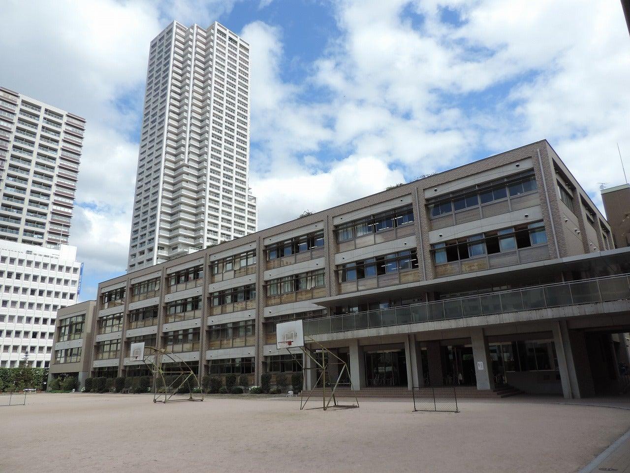 他校の追随を許さない広島女学院の英語力 | ことりっぷ