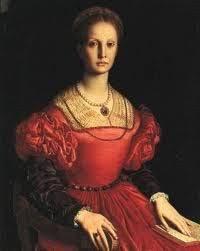 血の伯爵夫人 エリザベート・バートリ | やまとなでしこめざします