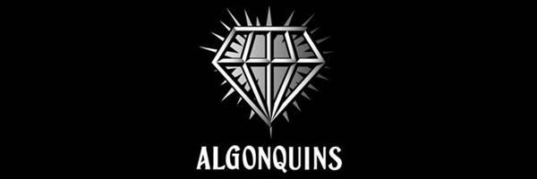 レディース】ALGONQUINS アルゴンキンのクチコミ評価! 年齢層・価格帯 ...