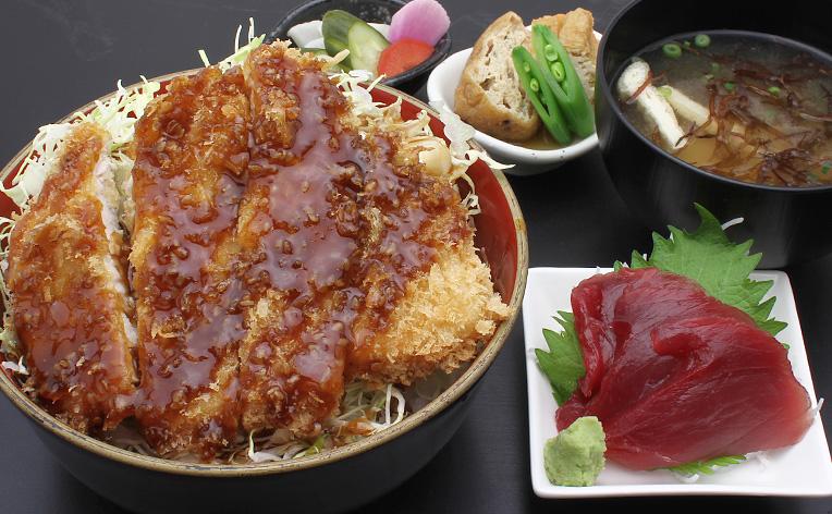 株)dining mare (ぎょ魚蔵部) | 銚子市観光協会