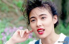 井森美幸が結婚しないのはナゼ? 天野ひろゆきが「美人で性格もいいの ...