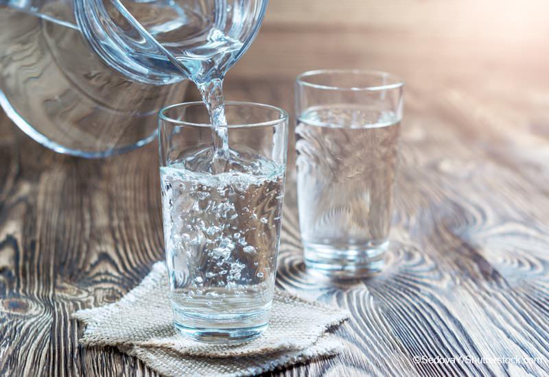 備長炭で浄水!プラスチックフリーに毎日おいしいお水を飲もう | プラ ...