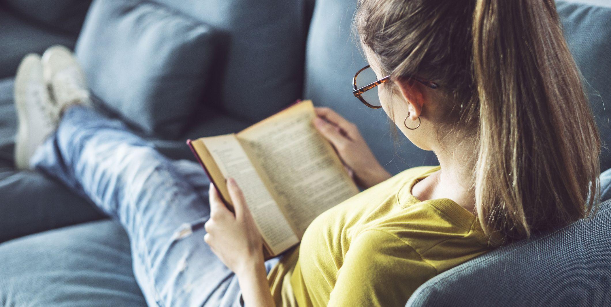 セレーナ・ゴメスが双極性障害を生配信で告白した理由とは?