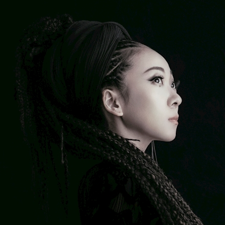 DISCOGRAPHY | 【公式】MISIA | MISIA OFFICIAL SITE