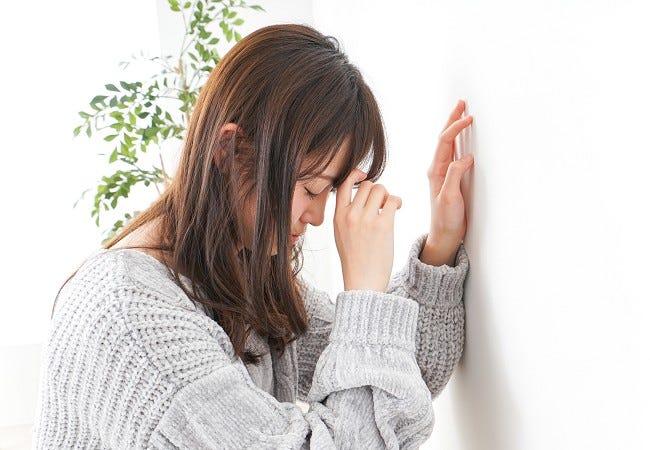 疲れやすさの原因は貧血かも!?食生活の改善で解消する方法とは? - OZmall