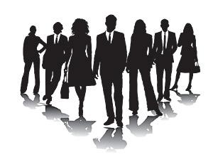 ビジネス エリートのベクター素材 | 無料素材イラスト・ベクターの ...