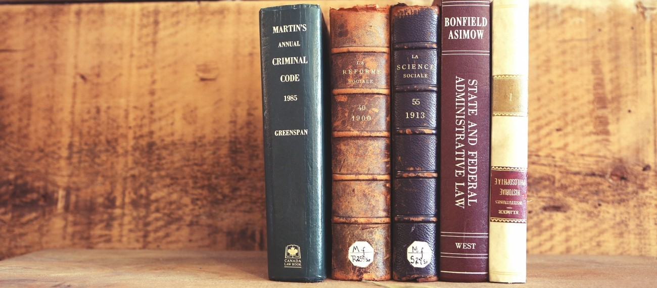 本当に必要な本と出会える! RPAのおすすめ本5選 - RPA LOUNGE by ...