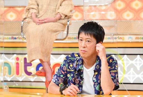 モニタリング』<MC>ブラックマヨネーズ吉田 敬 (c)TBS - music.jp ...