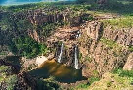 カカドゥ国立公園ガイド - オーストラリア政府観光局