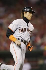 誰よりも華のある野球人・新庄剛志 -元・名物番記者が語るプロ野球 ...