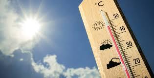 夏日」「真夏日」「猛暑日」「酷暑日」「熱帯夜」 - 違いがわかる事典
