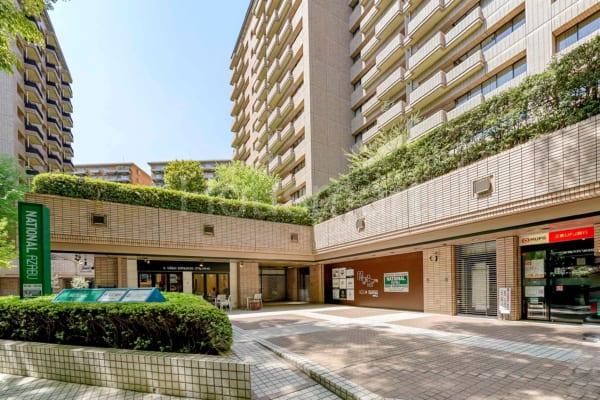 広尾ガーデンヒルズは最高級ヴィンテージマンション。その価値を徹底解説!