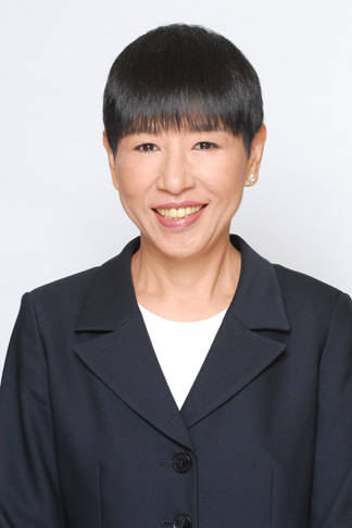 和田アキ子(ワダアキコ) | ホリプロオフィシャルサイト