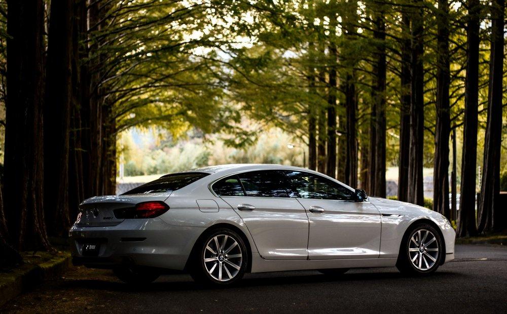 無料写真素材ダウンロードサイト「写真AC」で車の写真素材提供中 ...