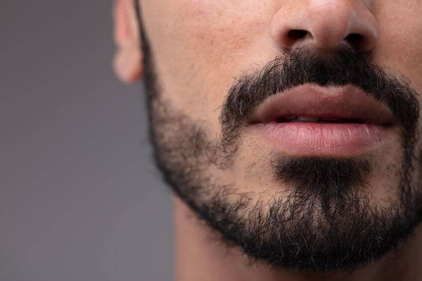 ヒゲ脱毛おすすめサロン&クリニック|体験談から効果を徹底比較した ...
