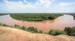 現人類に繋がる偉大なる発見の地!エチオピアの世界遺産・オモ川下流域 ...
