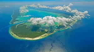 インド洋に浮かぶ地上の楽園!セーシェルの世界遺産アルダブラ環礁 ...