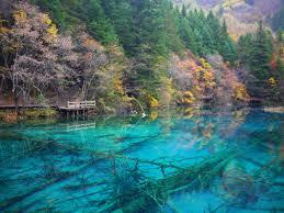 美しい山河がつくった4000年の歴史!中国の世界遺産を紹介 – skyticket ...