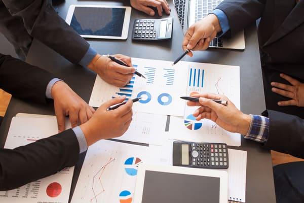 顧客分析を徹底して売上UP!?分析のコツとツールの活用法について紹介 ...