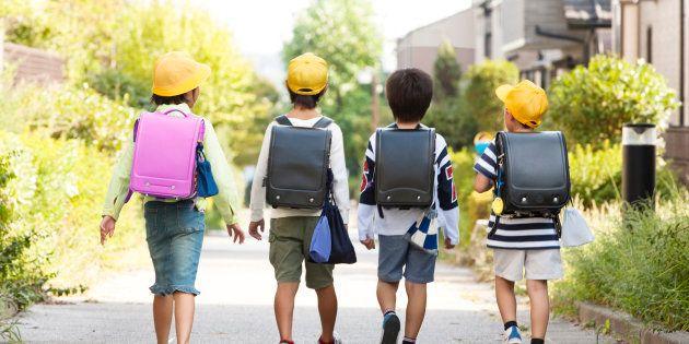 PTAをやめたら、お子さんは『登校班』に入れてあげない」問題が起きて ...