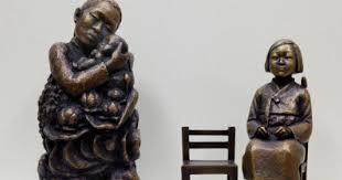 韓国軍のベトナム戦争虐殺、被害者を慰霊する銅像を建立へ 作ったのは ...
