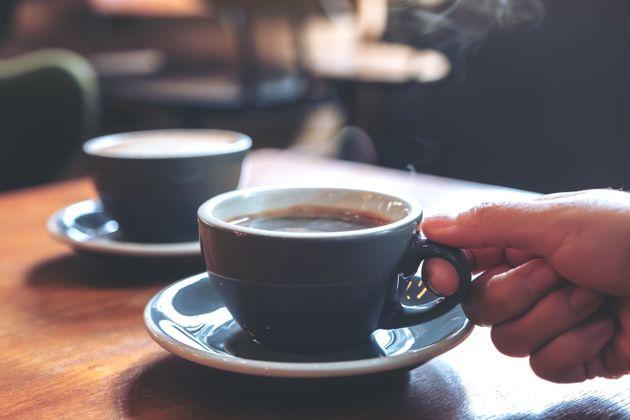 知られざるコーヒー危機。低価格のコーヒーが奪う私たちの未来とは ...