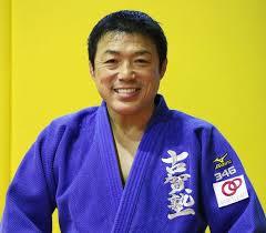 古賀稔彦さん死去。「平成の三四郎」と呼ばれた柔道の五輪金メダリスト ...の画像