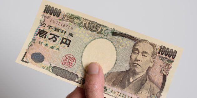 君らが欲しいのは金か?そう言って、社長は1万円札を破った」パワハラ ...