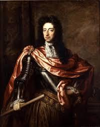 ウィリアム3世(イングランド王) | 世界の歴史まっぷ