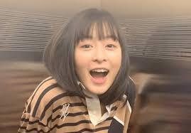 恋あた』森七菜の髪型がかわいい!セット方法は?壁紙におすすめな画像 ...