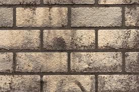 外壁の汚れの原因と落とし方!目立たないようにする方法を紹介 ...