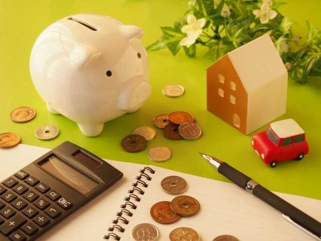 40代夫婦のリアルな貯金事情を徹底分析!節約のコツもご紹介|【enepi ...