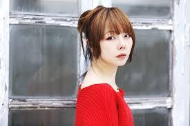 aikoのシングル集『aikoの詩。』6月発売、全42曲&カップリングベスト ...