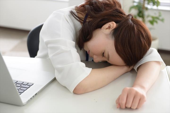 働き方改革推進支援助成金(勤務間インターバール導入コース)は、休息 ...