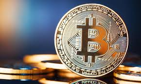 TradeBitLab(トレードビットラボ) | 2020年にビットコイン2万ドル ...