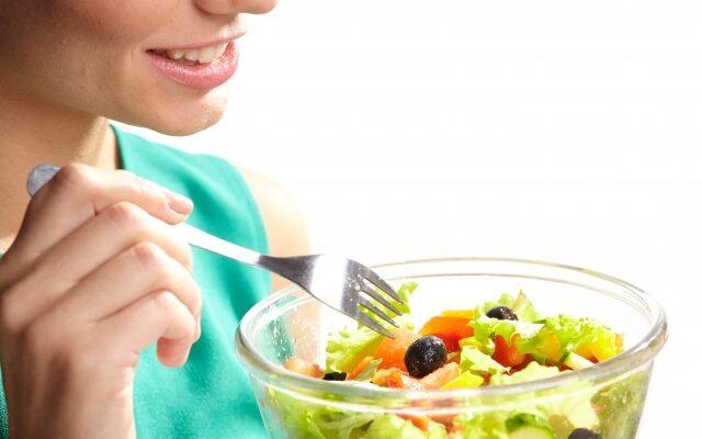 体が変わる! 3ヶ月で体質改善! | Propedia│プロペディア